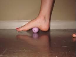 ball-rolloing