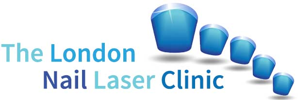 The London Nail Laser CLinic